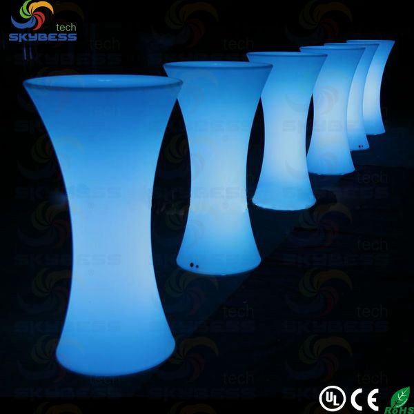 led cocktail tables  3